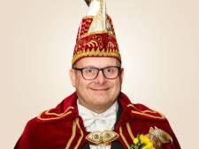 Carnaval vieren, hoe dan? Helmondse Rampetampers kiezen geen nieuwe prins in 'raar jaar'