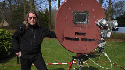 Noorse politie krijgt 25 tips over vermiste cybersecurityspecialist Arjen Kamphuis