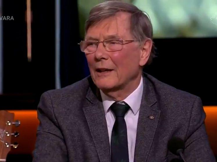 Osterhaus verbaasd over vaccinatietempo: 'Waarom zetten we onze militairen niet in?'