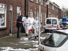 Hennepkwekerij ontmanteld in onderzoek naar gedode man aan de Schietbaanweg in Enschede