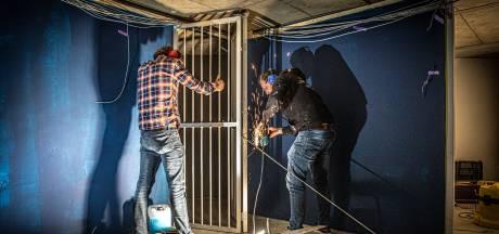 Overleven bowlingbanen, escape-rooms of Dinoland in Zwolle de coronacrisis?