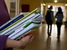 Leraren krijgen geen beurs, Kamer plunderde subsidiepot om lerarentekort