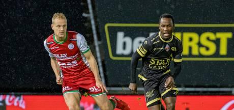 Belgische profclubs eisen duidelijkheid over einde seizoen