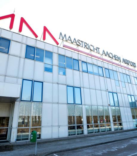 Vanaf het voorjaar naar Zadar vanaf Maastricht Aachen Airport