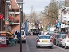 In Wierden blijft het stil op koopzondag: 'We zijn er hier misschien nog niet aan toe'