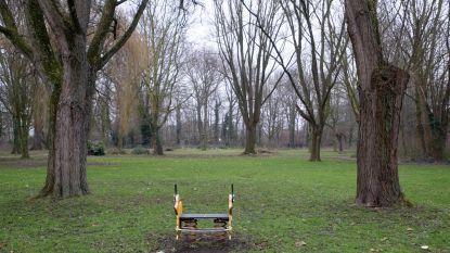 Park 'Den Blijk' krijgt heraanleg