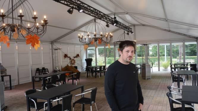 """Beverse restaurants moeten net als cafés om 23 uur sluiten: """"Duidelijk voor de klanten en uitbaters"""""""