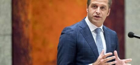 Deventer en Zwolle luiden noodklok: 'vrouwenopvang staat onder druk'