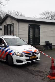 Verrast door 'rovershol' van criminele Wit-Russen op camping: 'Ze spraken Duits en vielen niet op'