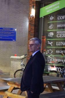 Horeca laat beveiligers op Stadhuisplein surveilleren tegen overlast
