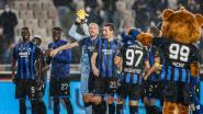 KIJK LIVE LOTING CL. Wie worden de tegenstanders van Club Brugge? - De Bruyne in de running voor prestigieuze prijs