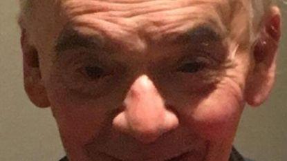 84-jarige man sinds vanmorgen vermist in Denderleeuw