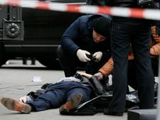 Oekraïne weet wie Russisch oud-parlementslid doodde