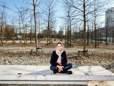 Vrouwenrechtenorganisatie vindt dat D66 vrouwenbesnijdenis misbruikt als verkiezingsretoriek