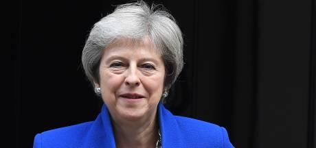 'Brits akkoord: Noord-Ierland in EU'