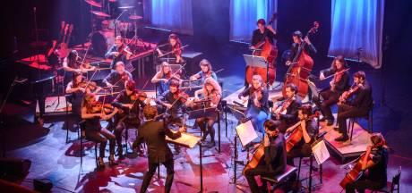 Vijftien culturele clubs in Tilburg dreigen kopje onder te gaan. 'Dit is kapitaalvernietiging'