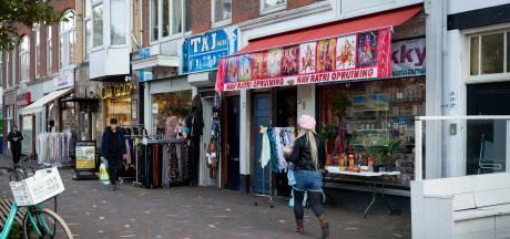 'Gemeente Den Haag moet meer doen voor ondernemers in multiculturele winkelstraten'