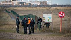 Aantal illegale migranten in West-Vlaanderen opnieuw gestegen tijdens zomer