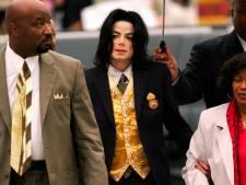 Kijkers verlaten in shock première 'pedodocu' over Michael Jackson