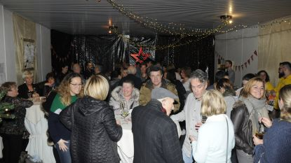 Late Night Christmas Shopping levert ruim 600 euro op