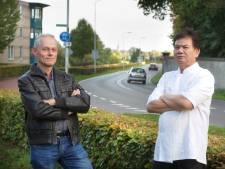 Mogelijk uitstel afsluiting Doesburgsedijk door problemen met stikstofregeling