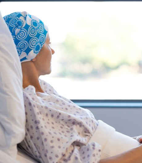 Un quart des patients atteints du cancer reçoivent un premier diagnostic erroné