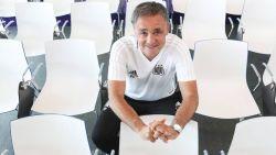 """Emilio Ferrera in VISTA!: """"Zolang Vormer niet top is, zal Club moeite blijven hebben om te scoren"""""""