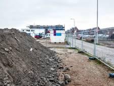 Gemeente Kaag en Braassem wil investeren in woningbouw en bedrijventerreinen