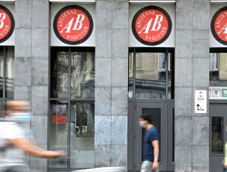 Veiligheidsafstand in Vlaamse kunst- en cultuurcentra verkleint op 1 september van 1,5 naar 1 meter