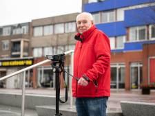 De film van Frans: van oude Havenpassage tot nieuwe havenkom in Almelo in 10 minuten