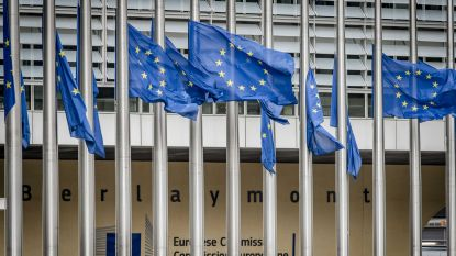Regering in lopende zaken heeft hervormingen tot stilstand gebracht, betreurt EU-Commissie