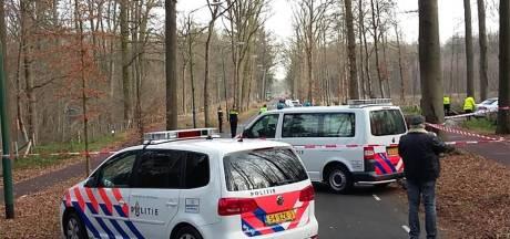 84-jarige automobilist meldt zich na doodrijden vrouw