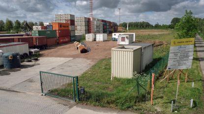 4,6 miljoen euro voor 'haven' van Wielsbeke