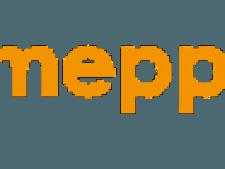 Meppel: stimulans van ruim  2 ton voor projecten