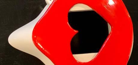 Zijn kunststof mondkapjes uit Erp dé oplossing?