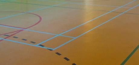 Besluit over tijdelijke sporthal in Schoonhoven uitgesteld