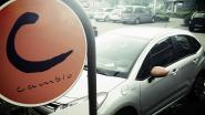 Tervuren start met elektrische deelwagens