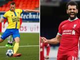 Mohamed Mühren? 'We moeten stoppen Cambuur te zien als het Liverpool van Friesland'