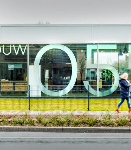 Gemeente Apeldoorn houdt gebruik Gebouw 055 in de gaten