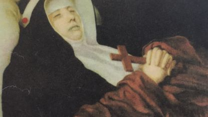 Voorstel om straat naar Zusters van der Borcht te noemen