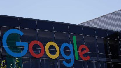 Lokale radiozender FM Goud krijgt 5.000 dollar van Google