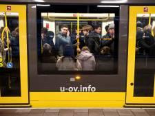 Hoe vaak staat de Uithoflijn stil? Test je kennis over Utrecht in deze quiz!