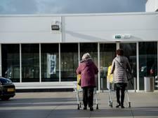 Apeldoornse winkeliers verzetten zich tegen komst Action en Kruidvat