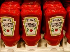 Heinz investeert 43 miljoen in vestiging Elst: nieuwe ketchuplijn en 30 extra banen