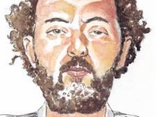 OM: Taghi betrokken bij drie moorden in Caloh Wagoh-proces