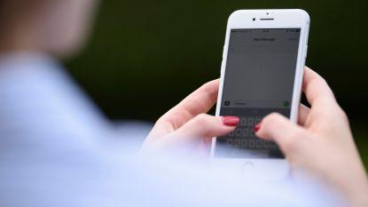 Telecomtarieven vergelijken loont: bespaar 660 euro per jaar