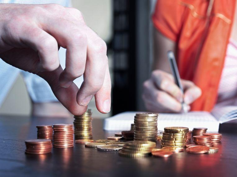 Hoe krijg je inzicht in je inkomsten en uitgaven en waarop kan je besparen?  6 redenen waarom budgetteren altijd loont
