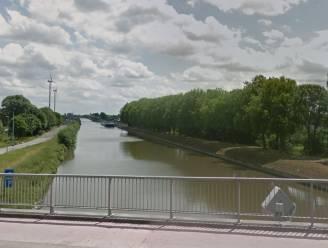 Voka West-Vlaanderen pleit voor opwaardering Kanaal Roeselare-Leie