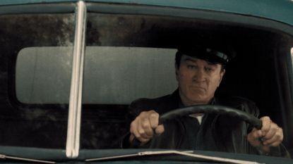 TRAILER. Robert De Niro, Al Pacino en Joe Pesci duiken in de wereld van de maffia in 'The Irishman'