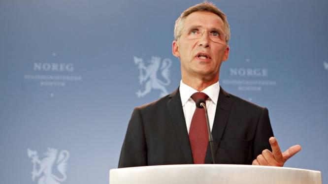 Noorse premier krijgt nog steun na kritisch rapport-Breivik